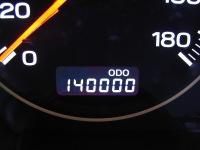 140,000km