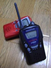 20090527_01