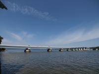 能登島大橋