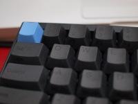 HHKB Blue Key